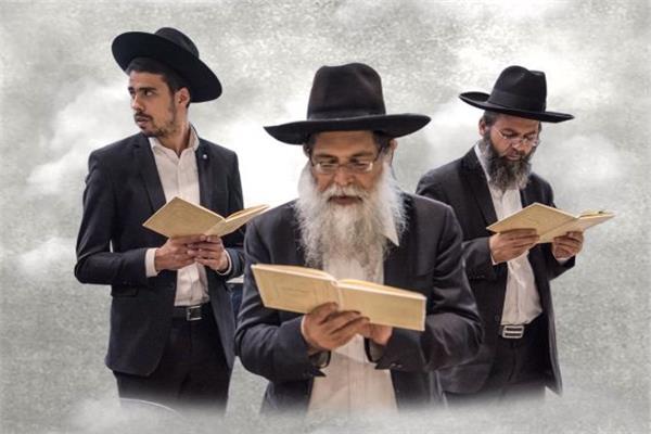 «الأزهر» ينشر فيديو ينسف ادعاءات «قومية الصهاينة» لاحتلالهم فلسطين