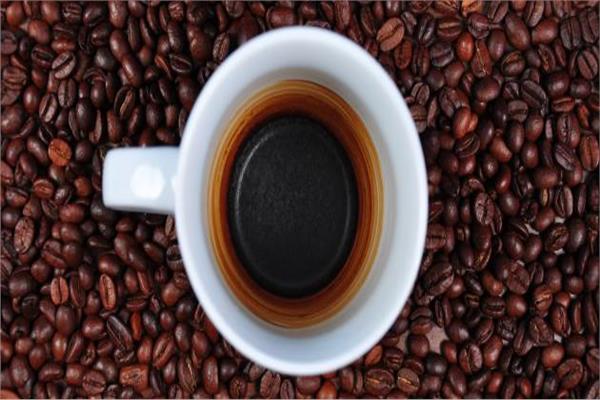 أهم استخدامات بقايا القهوة