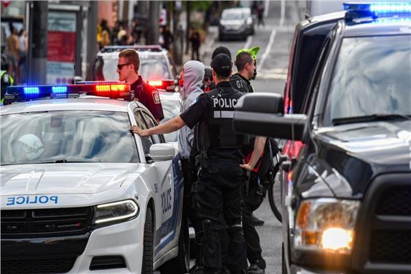مقتل طالب سعودي في كندا.. والسلطات توقف 3 أشخاص