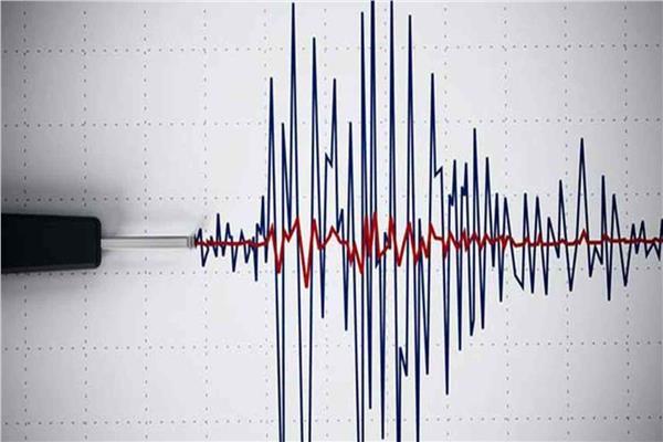 زلزال بقوة 2ر3 ريختر يضرب ديمونة جنوب إسرائيل