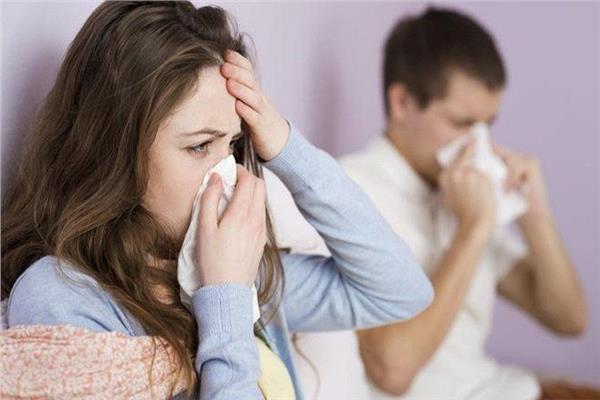 ظهور أعراض جديدة لفيروس كورونا