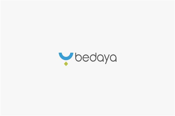«بداية» تطلق أول تطبيق للتمويل العقاري غير المصرفي بالسوق المصري