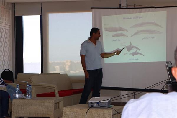 «الثروة السمكية» تنظم ورشة حول «حماية الطبيعة والتنوع البيولوجي» بالإسكندرية