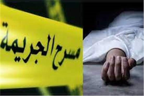 جريمة هزت القليوبية.. حكاية مقتل «موظف طوخ»