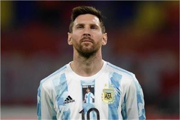 بطولة كأس أمريكا الجنوبية