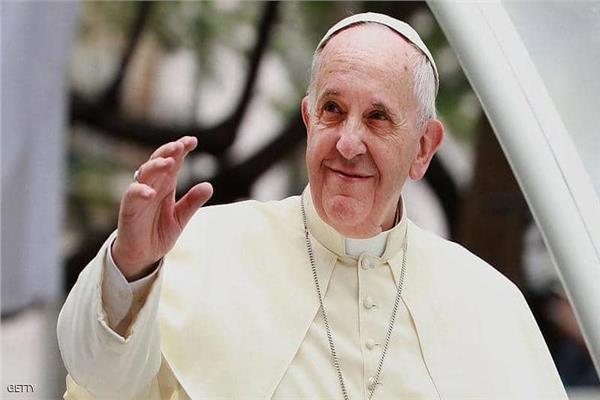 البا فرانسيس