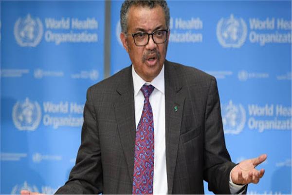 منظمة الصحة العالمية تستبعد فكرة تخليق فيروس كورونا في المعامل