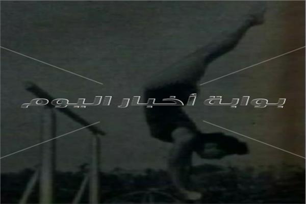 أمينة عبدالحميد مشرفة بمركز التدريب
