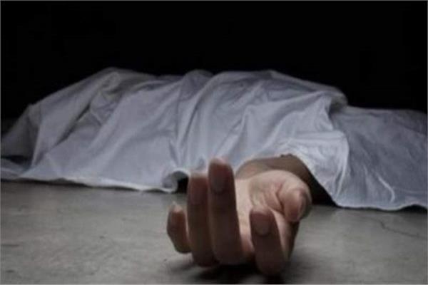 حبوب التخسيس تقتل طالبة بسوهاج