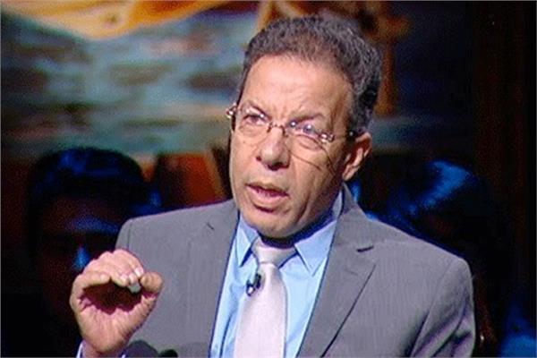 أسامة عبد الحي