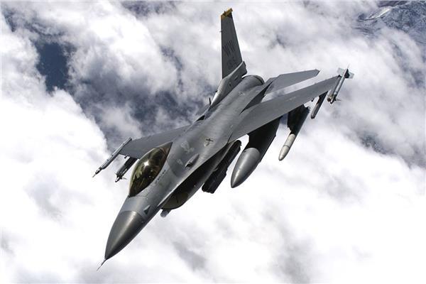 روسيا تعمل على إنشاء جيل جديد من أنظمة الاتصال للطائرات القتالية