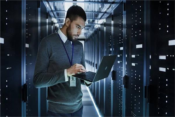 كاسبرسكي: 62 % من الموظفين بمصر تعرضوا لهجمات برمجيات خبيثة