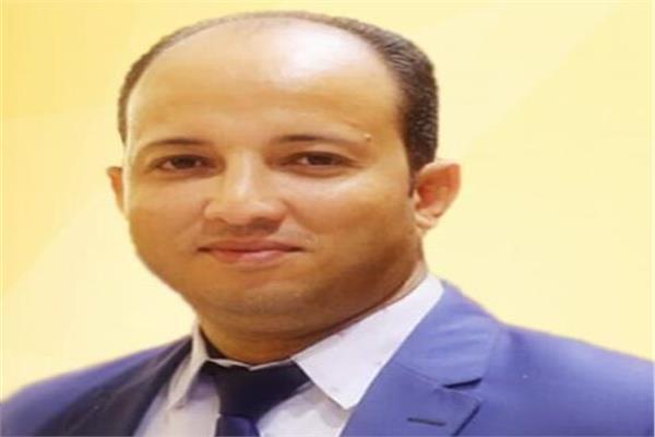 «محمد فايد» يكتب: حاكموا «درويش» الجماعة الإرهابية