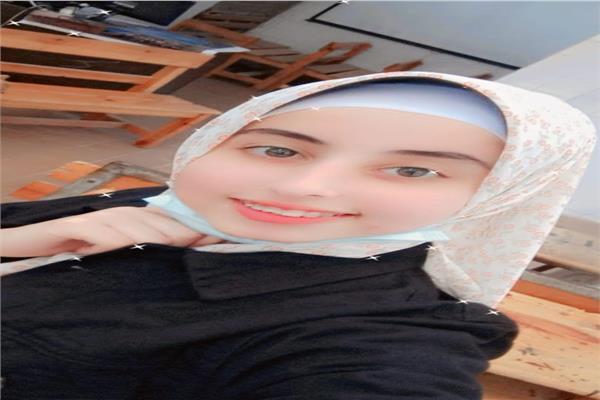 فاطمة زين يوسف