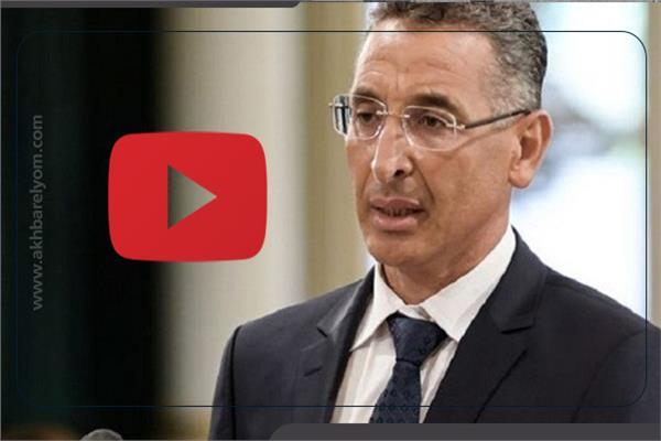 5مرشحين لخلافة المشيشي لرئاسة الحكومة التونسية الجديدة.. فيديوجراف