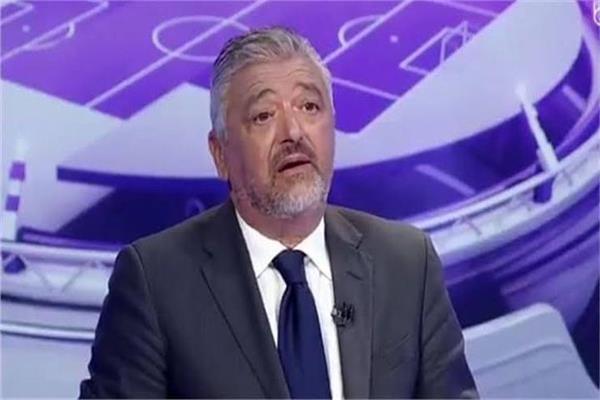 أليساندرو ألتوبيلي أسطورة كرة القدم الايطالية
