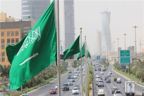 صورة خوفًا من الحوادث.. السعودية تسحب 5 آلاف سيارة لـ 6 موديلات هولندية