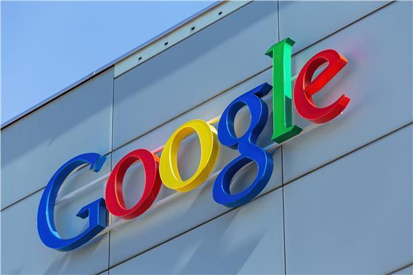 جوجل تعمل على تطوير «قسم الأمان»