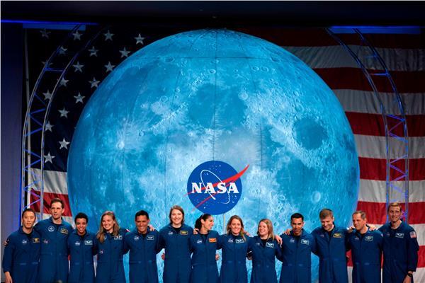 «ناسا» تعلن تأجيل إطلاق كبسولة الفضاء «ستارلاينر» إلى 3 أغسطس المقبل