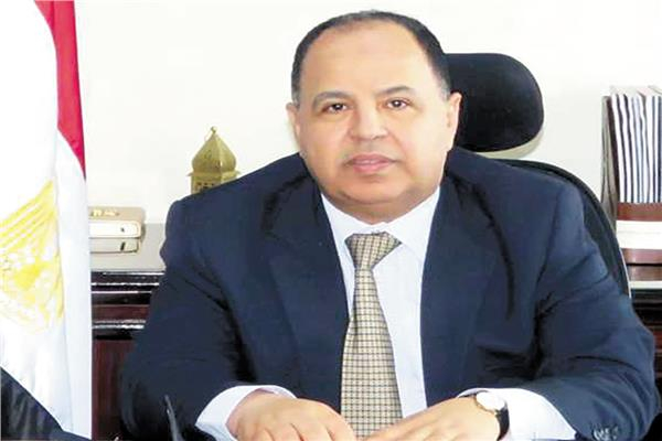 د.محمد معيط