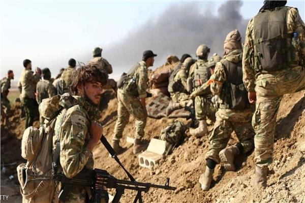 أذربيجان تخلع عباءة الحرب