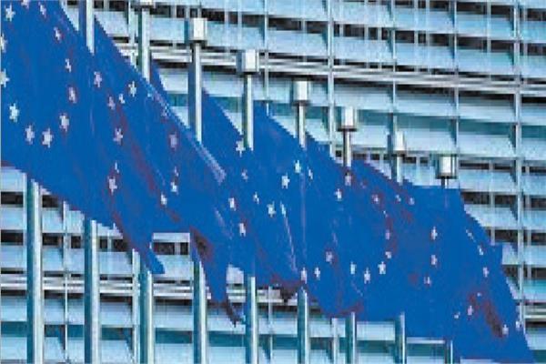 السلطات الليبية تطالب الاتحاد الأوروبى بدعم حدودها