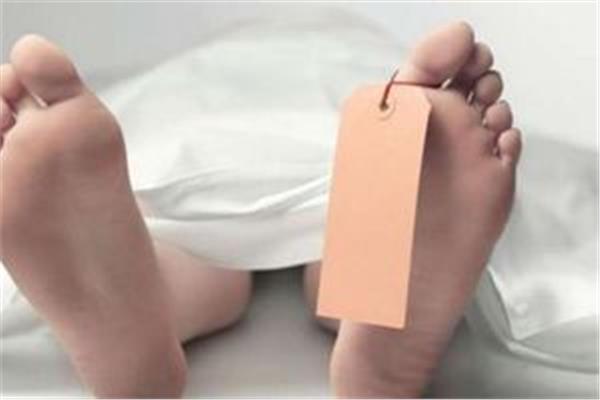 النيابة تستدعي زوج سيدة سقطت من الطابق 14 بالمرج