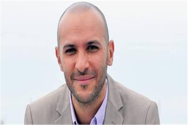السيناريست محمد دياب