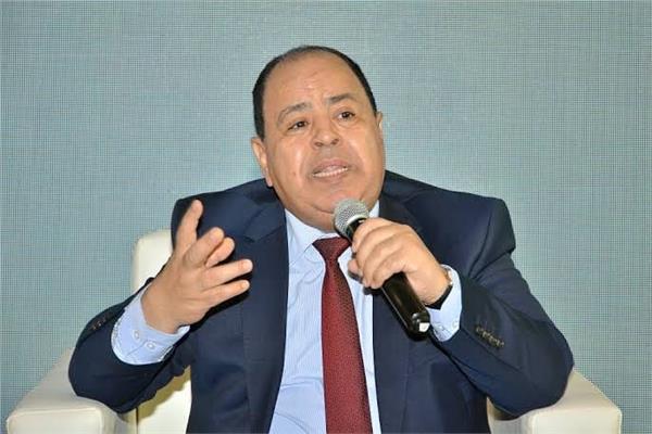 د محمد معيط