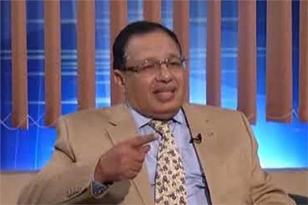 الدكتور هاني حسن