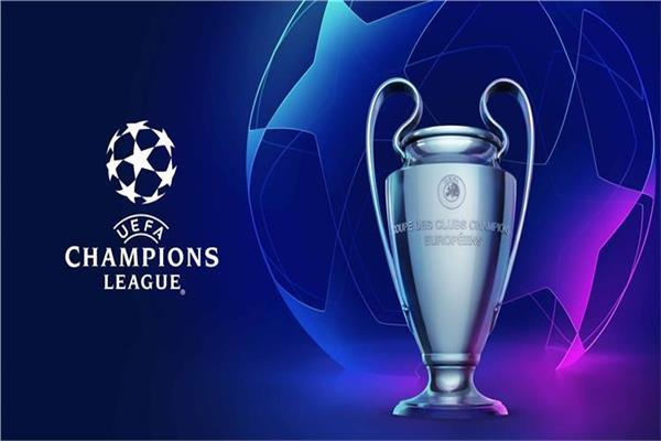 العالم يترقب قرعة مجموعات بطولة دوري أبطال أوروبا اليوم