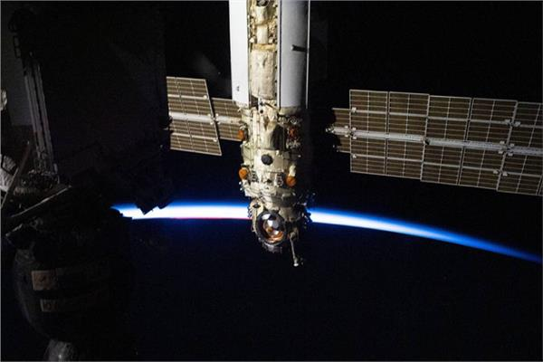 السير في الفضاء