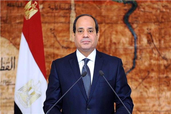 حقوق الإنسان المصرى.. محفوظـة