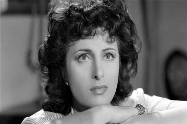 الممثلة الإيطالية أنا مانياني