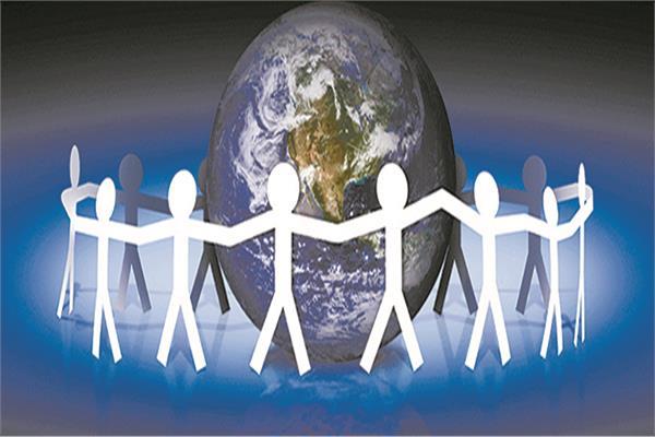 إطلاق الاستراتيجية الوطنية لحقوق الإنسان