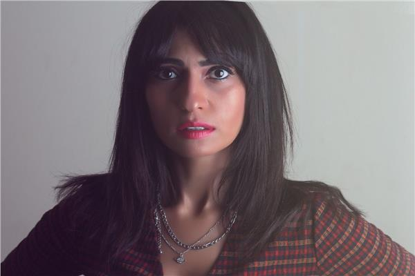 سارة كريم