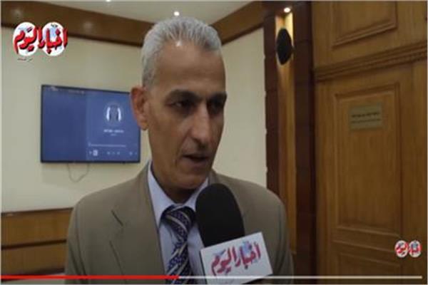 محمود شعبان