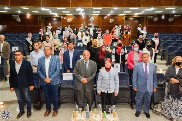 جمعية تراث مصر
