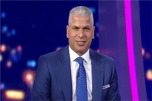وائل جمعة يكشف موعد انضمام رودريجو للمنتخب