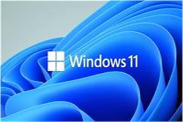 مايكروسوفت تدعم ميزةDirectStorageفي نظام ويندوز 11 القادم