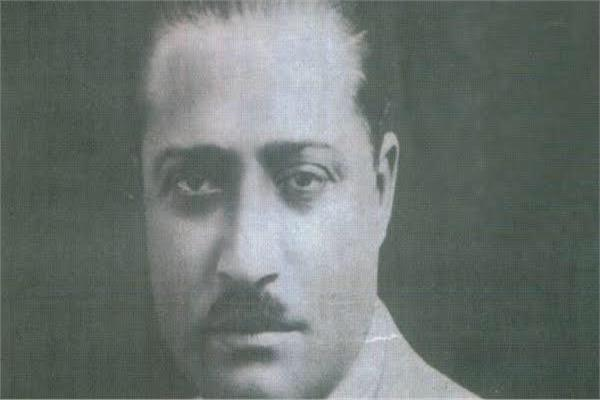 كابتن مصطفى رياض