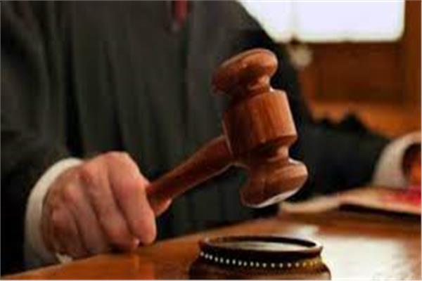 المشدد 5 سنوات للمتهم بإحداث عاهة مستديمة لسيدة في دار السلام
