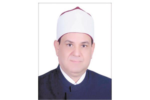 د. عبدالحليم منصور