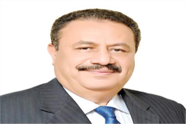 رضا عبدالقادر