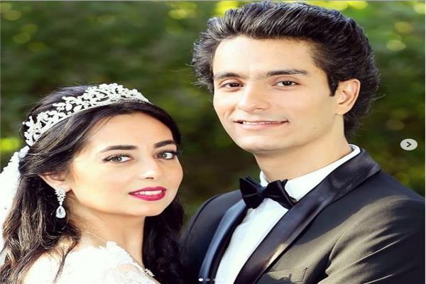 محمد محسن وهبة مجدي