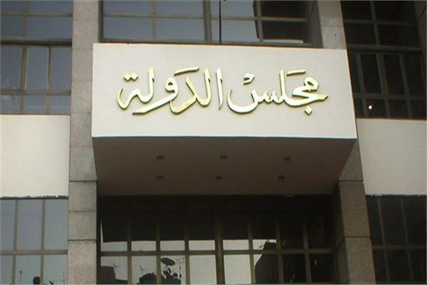 تأجيل دعوي المتحرش بزميلته في جامعة حلوان لـ 17 أكتوبر