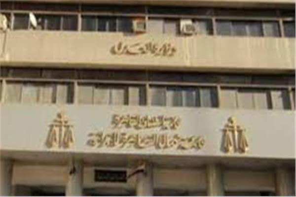 محكمة جنايات شمال القاهرة