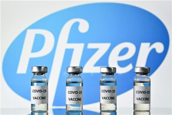 أمريكا تتبرع بـ3.6 مليون جرعة لقاح كورونا لنيجيريا