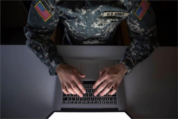 الجيش الأمريكي يطلق خطة تحول رقمي لأداء العمليات بدقة