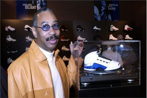 مسئول بشركة أحذية عالمية شهيرة يعترف بارتكابه جريمة قتل قبل 56 عاما